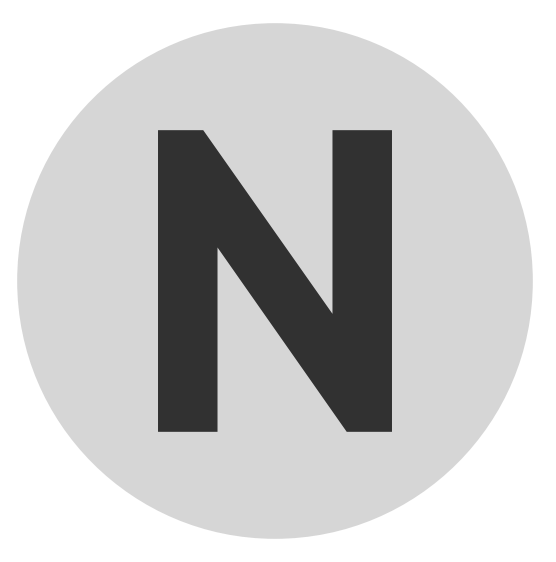 VIRAT JED.STOL A-1047 120/160x80 MDF CAPUCCINO HG